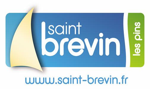 Ville de Saint-Brévin