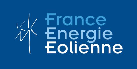 logo FEE