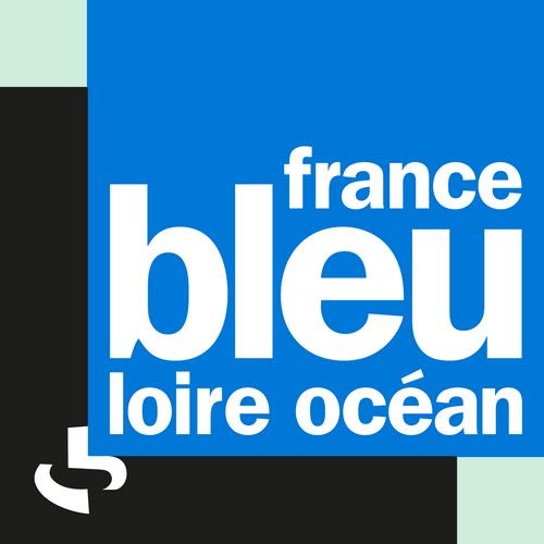 FRANCE BLEU LOIRE OCEAN