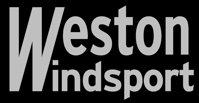 WESTON WINDSPORT