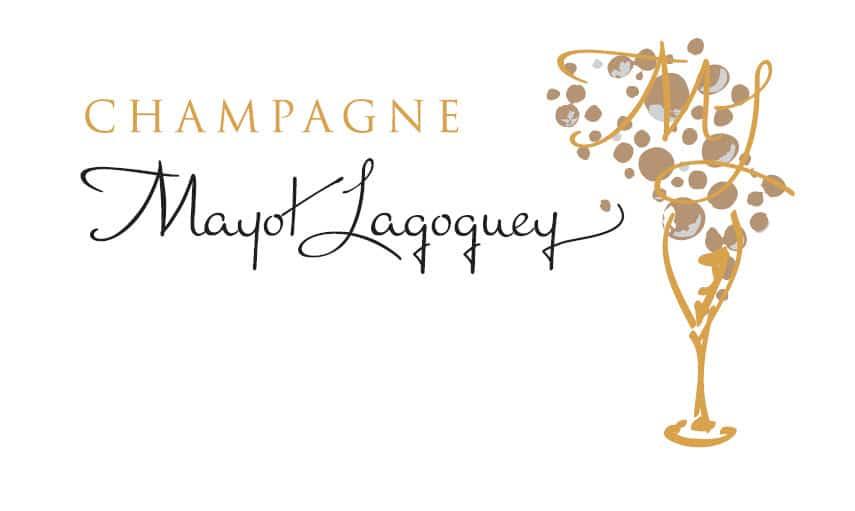 Champagne Mayot Lagoguey